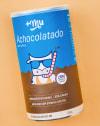 +MU ACHOCOLATADO (COM WHEY) - 250G