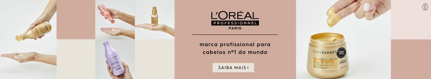 L'ORÉAL PROFESSIONNEL   AMARO