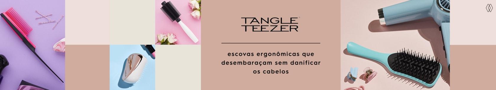 TANGLE TEEZER | AMARO