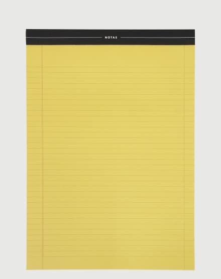 SCHIZZIBOOKS BLOCO DE NOTAS A5